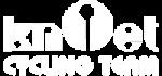 Knoet Cycling Team Logo